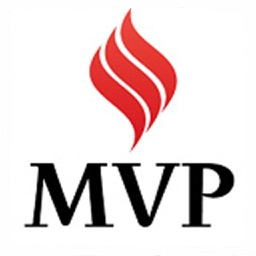 MVP Plan Admin Mobile