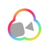動画をフィルターで加工するアプリ – Vright