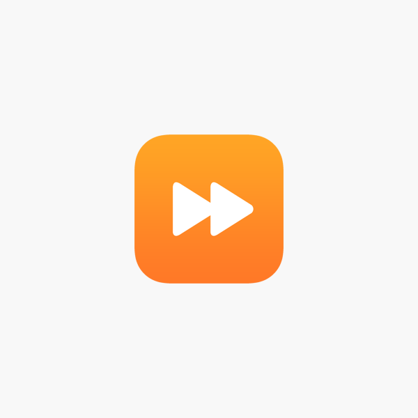 Jog Fm Running Music At Your Pace Su App Store