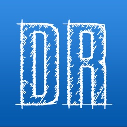 Dringend - Development Environment for iOS Apps