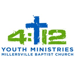 Four:Twelve Youth Ministries