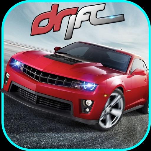 Extreme CarX Drift real car racing 2017