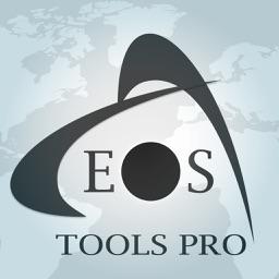Eos Tools Pro