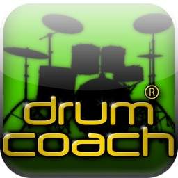DrumCoach 3