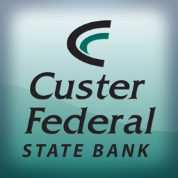 Custer Federal State Bank