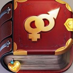 Pocket Kamasutra - Sex Positions and Love Guide uygulama incelemesi