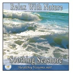 Soothing Seashore