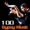 [10 CD] ジプシー音楽 [100 c...