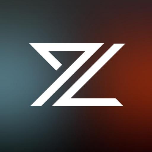 Z9 Project. The Secret Service.