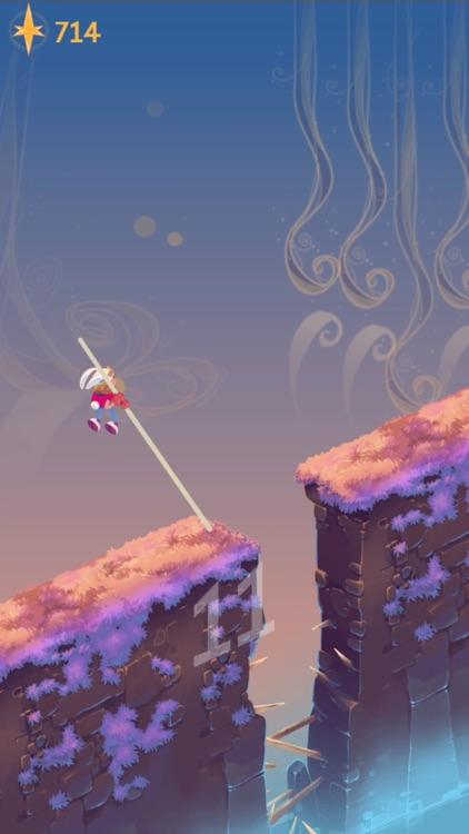 Ridge Runner screenshot-0