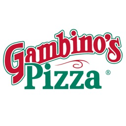 Gambino's Pizza Online Ordering