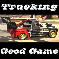 Codes for Trucking Good Game Hack