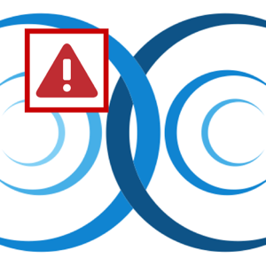 NOAA Marine Weather Forecast Alerts & Warnings app