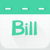 Bill Watch Pro - Bills Reminder and Tracker