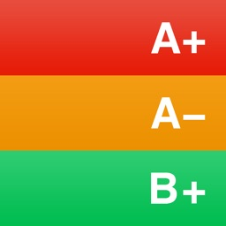 Grades for Parents and Students