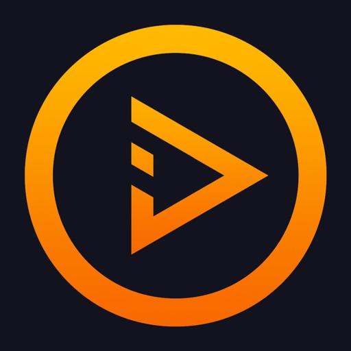 Music Box FM ( ミュージックボックス ) - 音楽聴き放題