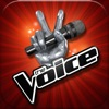 The Voice: On Stage by StarMaker Reviews
