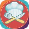 Rango Cards - iPadアプリ