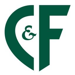 C&F Mortgage Corporation