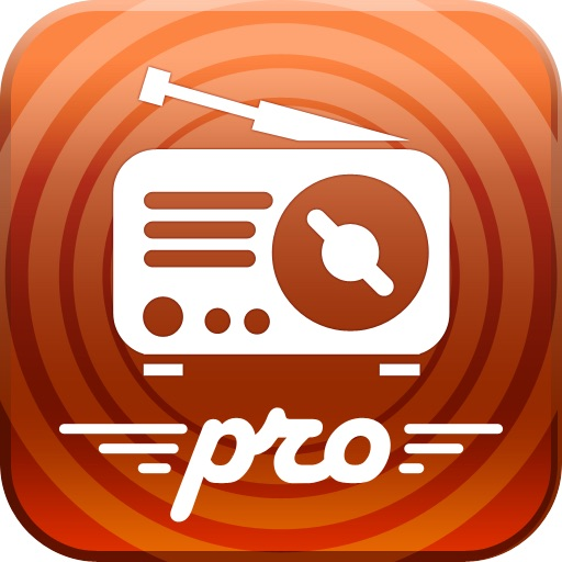 iRusRadio Pro