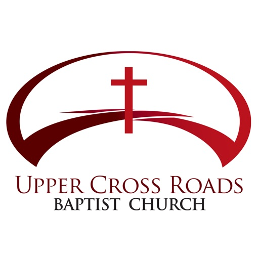 Upper Cross Roads Baptist Church