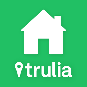 Trulia Real Estate - Homes for Sale & Rent Lifestyle app