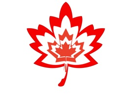Super Canada Sticker pack