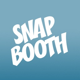 Photobooth for weddings & events