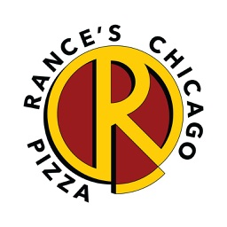 Rance's Chicago Pizza