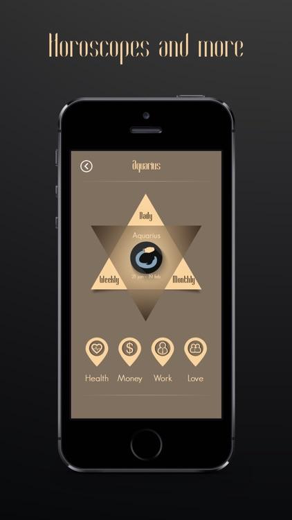 Horoscope ft. Zodiac Unlimited