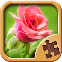 Codes for Flower Jigsaw Puzzles - Relaxing Puzzle Game Hack