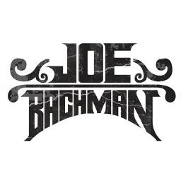 Official Joe Bachman