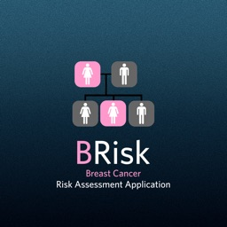 BRisk Breast Cancer Risk Assessment