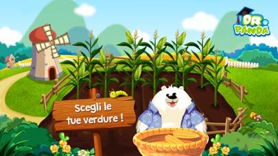 Screenshot of Dr.Panda: Orto3