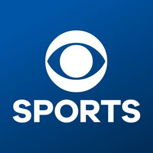 CBS Sports App - Scores, News, Stats & Watch Live Sports app