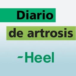 Diario de artrosis CO HD