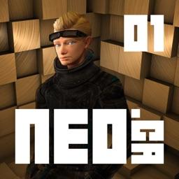 NEO.ca 1