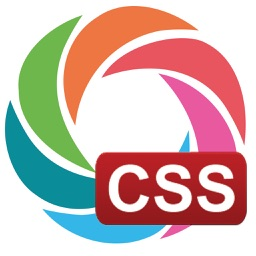 Learn to Code with CSS