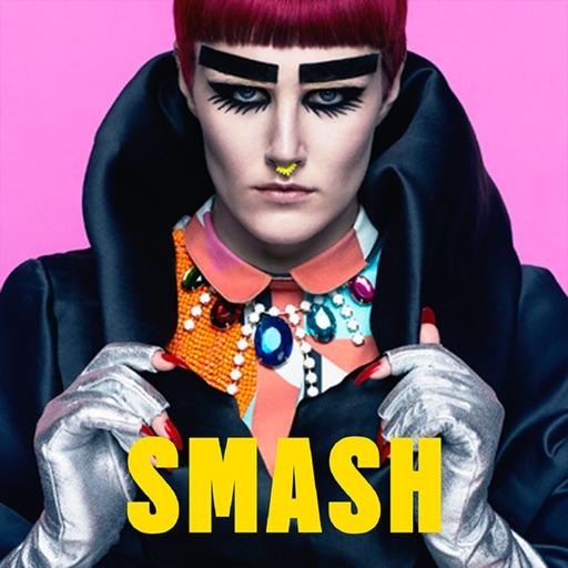 Smash The Mag