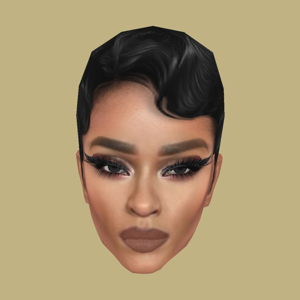 Joseline - Custom Emojis, Stickers, and GIFs app
