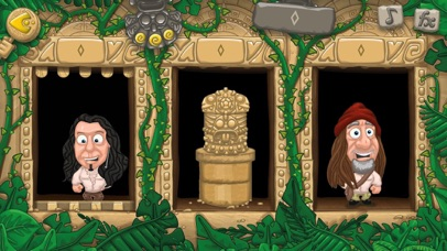 Quest for Truth screenshot 3