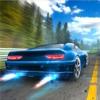 狂野飞车3D - 高速飙车赛车游戏