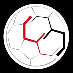 Efficiency Match Pro Futbol