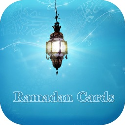 Ramazan Cards and Eid Photo Editor