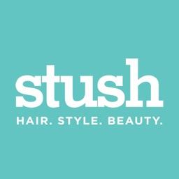 Stush 1.0  - Hair, Style, Beauty