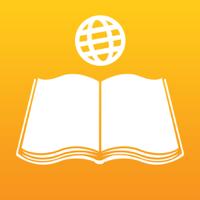 点击获取Biblia Bilingüe Inglés Español - KJV Reina Valera