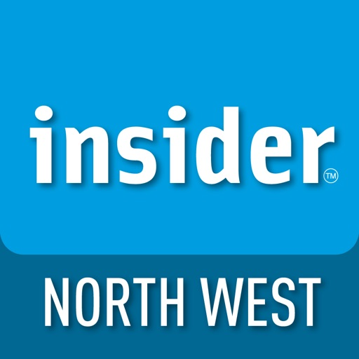 North West Business Insider