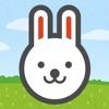 まねっこ動物園 - 動物と楽しくおしゃべり - - iPadアプリ