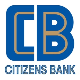 Citizens Bank The Mobile Way
