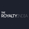 The Royalty India